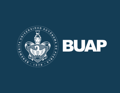 BUAP.png